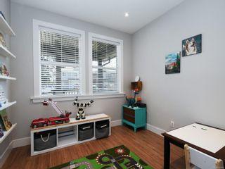 Photo 17: 6549 Steeple Chase in : Sk Sooke Vill Core House for sale (Sooke)  : MLS®# 852092