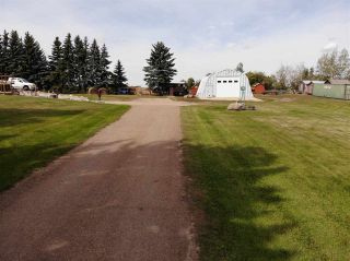 Photo 4: 43462 Range Road 150: Killam Land Commercial for sale : MLS®# E4210670