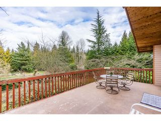 """Photo 16: 6057 243 Street in Langley: Salmon River House for sale in """"Salmon River"""" : MLS®# R2538045"""