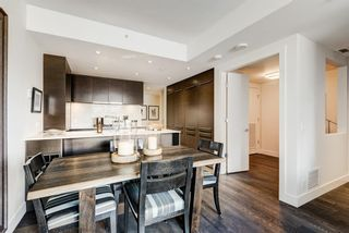 Photo 10: 105 1025 5 Avenue SW in Calgary: Downtown West End Apartment for sale : MLS®# A1118262
