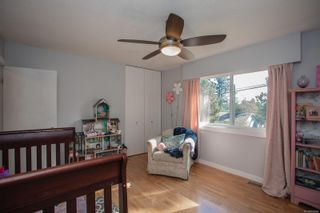 Photo 11: 3240 Crystal Pl in : Na Uplands House for sale (Nanaimo)  : MLS®# 869464