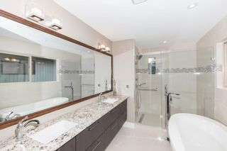 Photo 29: 208 PUMP HILL Gardens SW in Calgary: Pump Hill Detached for sale : MLS®# A1101029
