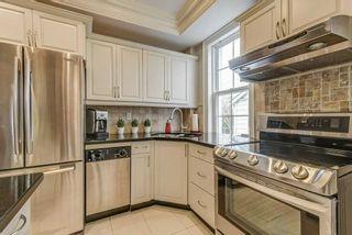 Photo 9: 108 Queensdale Avenue in Toronto: Danforth Village-East York House (2-Storey) for sale (Toronto E03)  : MLS®# E4424743