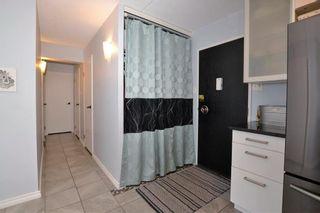 Photo 12: 6D 1975 Corydon Avenue in Winnipeg: River Heights Condominium for sale (1C)  : MLS®# 202106243