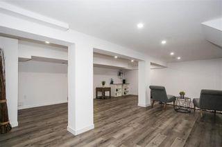 Photo 26: 572 Borebank Street in Winnipeg: River Heights Residential for sale (1D)  : MLS®# 202103236