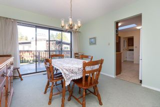 Photo 8: 940 Paconla Pl in : CS Brentwood Bay House for sale (Central Saanich)  : MLS®# 863611