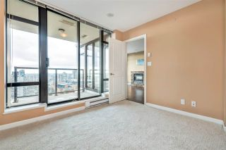 """Photo 13: 1703 610 VICTORIA Street in New Westminster: Downtown NW Condo for sale in """"THE POINT"""" : MLS®# R2431957"""