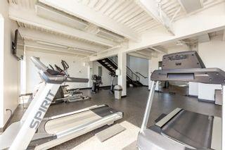 Photo 36: 707 200 BELLEROSE Drive: St. Albert Condo for sale : MLS®# E4258774