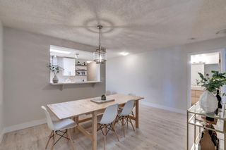 Photo 8: 403 2114 17 Street SW in Calgary: Bankview Apartment for sale : MLS®# A1146492