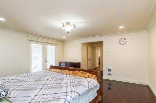 Photo 13: 13788 32 Avenue in Surrey: Elgin Chantrell House for sale (South Surrey White Rock)  : MLS®# R2556875
