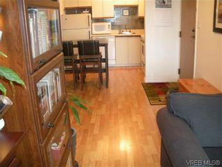 Photo 14: 504 1630 Quadra St in VICTORIA: Vi Central Park Condo for sale (Victoria)  : MLS®# 622826