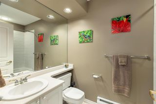 """Photo 27: 1148 STRATHAVEN Drive in North Vancouver: Northlands Townhouse for sale in """"Strathaven"""" : MLS®# R2579287"""
