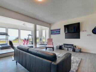 Photo 42: 9227 Invermuir Rd in : Sk West Coast Rd House for sale (Sooke)  : MLS®# 880216