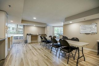 """Photo 36: 1205 1245 QUAYSIDE Drive in New Westminster: Quay Condo for sale in """"Riveria"""" : MLS®# R2617144"""