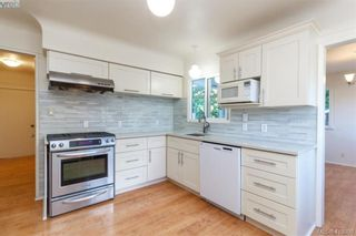 Photo 10: 3929 Braefoot Rd in VICTORIA: SE Cedar Hill House for sale (Saanich East)  : MLS®# 821071