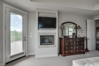 Photo 23: 123 201 Cartwright Terrace in Saskatoon: The Willows Residential for sale : MLS®# SK863416