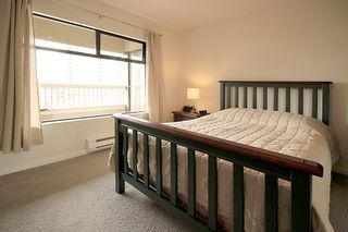 """Photo 15: 903 615 BELMONT Street in New Westminster: Uptown NW Condo for sale in """"BELMONT TOWERS"""" : MLS®# R2152611"""