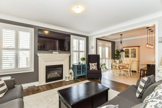 Photo 25: 257 Cedric Terrace in Milton: House for sale : MLS®# H4064476
