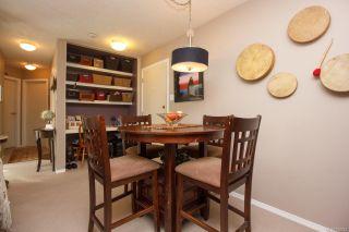 Photo 11: 302 1714 Fort St in : Vi Jubilee Condo for sale (Victoria)  : MLS®# 859812
