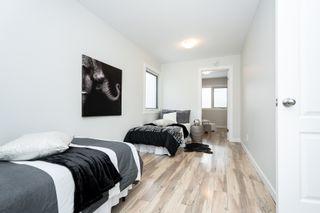 Photo 11: 356 Royal Avenue in Winnipeg: West Kildonan House for sale (4D)  : MLS®# 1932719