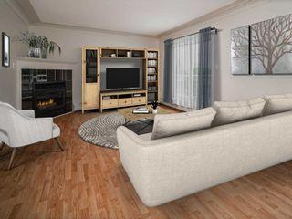 Photo 14: 44 9914 80 Avenue in Edmonton: Zone 17 Condo for sale : MLS®# E4249192