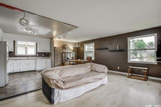 Photo 19: 110 Assiniboine Drive in Saskatoon: River Heights SA Residential for sale : MLS®# SK866495