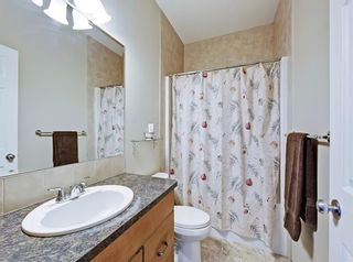 Photo 30: 320016 402 Avenue E: Rural Foothills County Detached for sale : MLS®# A1015448