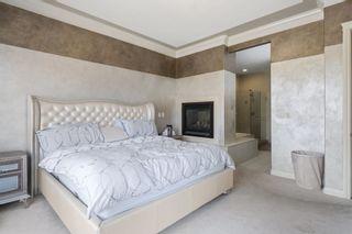 Photo 19: 3016 WATSON Landing in Edmonton: Zone 56 House Half Duplex for sale : MLS®# E4254703