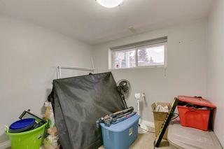 Photo 32: 275 Parkland Crescent SE in Calgary: Parkland Detached for sale : MLS®# A1064121
