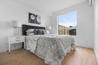"Photo 16: 228 2493 MONTROSE Avenue in Abbotsford: Central Abbotsford Condo for sale in ""Upper Montrose"" : MLS®# R2563477"
