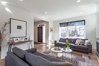 Photo 5: 9712 148 Street in Edmonton: Zone 10 House for sale : MLS®# E4237184