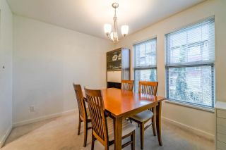 """Photo 9: 305 15 SMOKEY SMITH Place in New Westminster: GlenBrooke North Condo for sale in """"The Westerly"""" : MLS®# R2353183"""