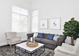 Photo 3: 5326 Charlotta Drive in Huntington Beach: Residential for sale (17 - Northwest Huntington Beach)  : MLS®# OC19169539