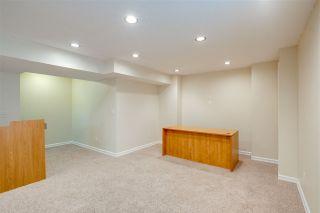Photo 20: 14119 147 Avenue in Edmonton: Zone 27 House for sale : MLS®# E4233770
