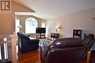 Photo 6: 4036 Bradwell Street in Hinton: House for sale : MLS®# A1124548