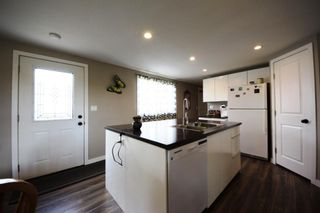 Photo 13: 8 Birch Close: Olds Detached for sale : MLS®# A1141234