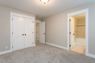 Photo 26: 2677 164 Street in Surrey: Grandview Surrey House for sale (South Surrey White Rock)  : MLS®# R2537671