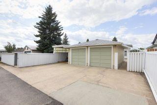 Photo 29: 8411 54 Street in Edmonton: Zone 18 House for sale : MLS®# E4260377