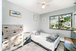 Photo 17: 311 1555 FIR Street: White Rock Condo for sale (South Surrey White Rock)  : MLS®# R2476769