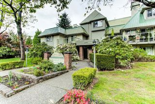 """Photo 24: 102 22275 123RD Avenue in Maple Ridge: West Central Condo for sale in """"MountainView Terraces"""" : MLS®# R2595874"""