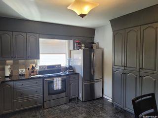 Photo 7: 1109 Grace Street in Regina: Rosemont Residential for sale : MLS®# SK870499