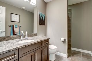 Photo 37: 17832 75 Street in Edmonton: Zone 28 House for sale : MLS®# E4248956