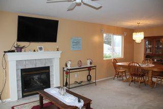 Photo 4: 525 RUPERT Street in Hope: Hope Center House for sale : MLS®# R2432996