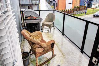 Photo 20: 102 1202 Nova Crt in : La Westhills Row/Townhouse for sale (Langford)  : MLS®# 862268