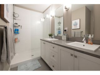 Photo 12: 110 2242 WHATCOM Road in Abbotsford: Abbotsford East Condo for sale : MLS®# R2399148