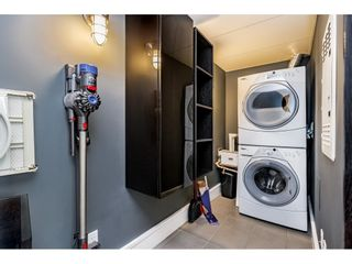 """Photo 29: 1903 1055 RICHARDS Street in Vancouver: Downtown VW Condo for sale in """"The Donovan"""" (Vancouver West)  : MLS®# R2618987"""