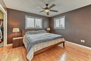Photo 13: 161 Douglas Ridge Circle SE in Calgary: Douglasdale/Glen Detached for sale : MLS®# A1137353