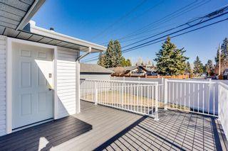 Photo 18: 1108 120 Avenue SE in Calgary: Lake Bonavista Detached for sale : MLS®# A1084362