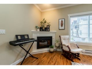 Photo 19: 61 9405 121 Street in Surrey: Queen Mary Park Surrey Townhouse for sale : MLS®# R2472241