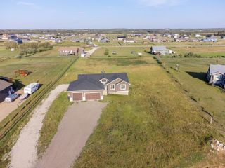 Photo 26: 215-63212 RGE RD 423: Rural Bonnyville M.D. House for sale : MLS®# E4166659